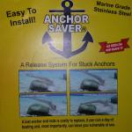 New Stuck Anchor Image