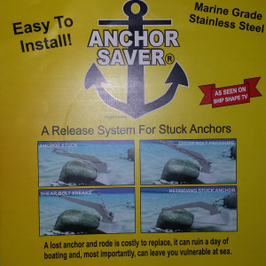 New Stuck Anchor Image