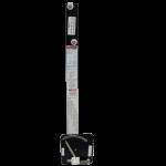 RT-10M - Metric Rod Tension Gauge