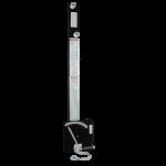 RT-11---Rod-Tension-Gauge