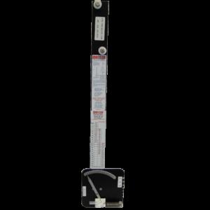 RT-11M---Rod-Metric-Tension-Gauge