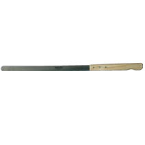 brushking_knives_83rb-10inv