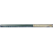 serrated_edge_brushking_83RK-16-10inv