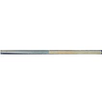 serrated_edge_brushking_83RK-16-18inv